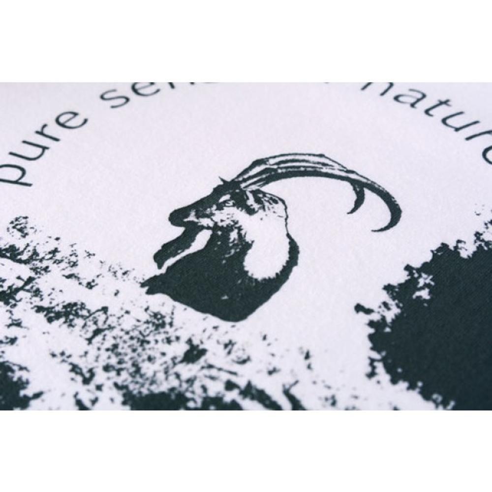 ΚΡΗΤΙΚΟΣ ΑΙΓΑΓΡΟΣ Ή ΑΓΡΙΟΚΑΤΣΙΚΟ (ΜΠΛΟΥΖΑΚΙ/T-SHIRT) - 3