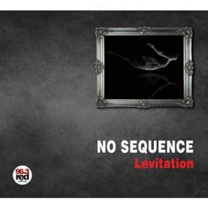 NO SEQUENCE - LEVITATION - 890