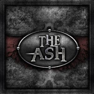 THE ASH - 1731