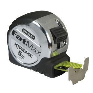 FATMAX® XTREME™ BLADE ARMOR μέτρο 5m Stanley