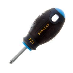 FatMax® Κατσαβίδι νάνος POZIDRIV PZ1x30mm