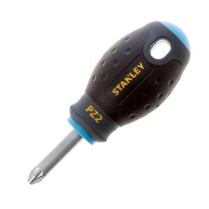 FatMax® Κατσαβίδι νάνος POZIDRIV PZ2x30mm