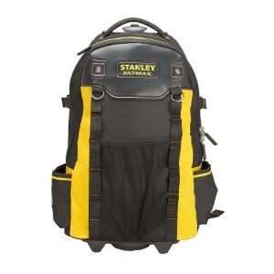 Fatmax Τσάντα Πλάτης Τροχήλατη Stanley