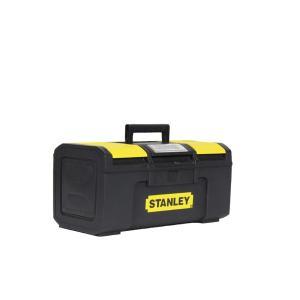 """Εργαλειοθήκη 16"""" Stanley"""