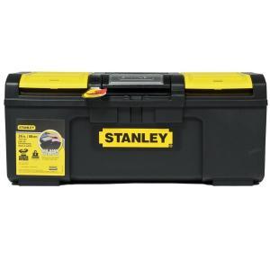 """Εργαλειοθήκη 24"""" Stanley"""