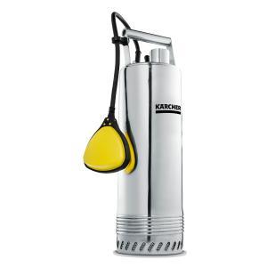 Υποβρύχια Αντλία Πίεσης BP 2 Cistern Karcher