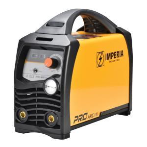 Inverter PRO ARC 141 140A/3.25