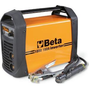 1860 160A Ηλεκτροσυγκόλληση Beta