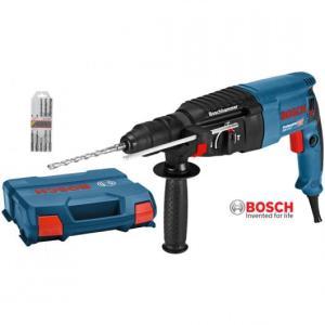 GBH2-26F Περιστροφικό Πιστολέτο  830W SDS-PLUS Bosch