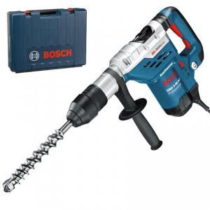 GBH 5-40 DCE Περιστροφικό Πιστολέτο με SDS-max Bosch