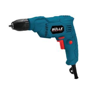 Ηλεκτρικό Δράπανο 400 W Bulle