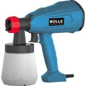Πιστόλι Βαφής 350W Bulle