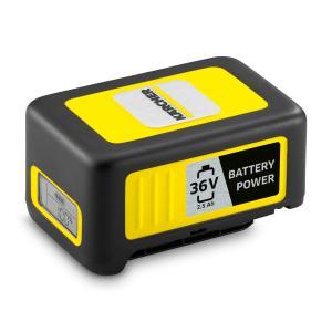 Battery Power 36/25 Karcher