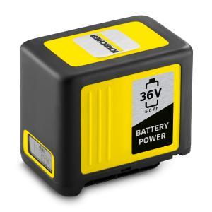 Μπαταρία Battery Power 36V / 5,0AH *INT