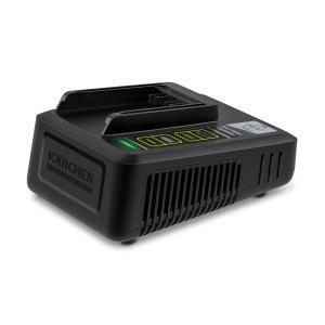 Φορτιστής Ταχείας Φόρτισης Battery Power 36 V Karcher