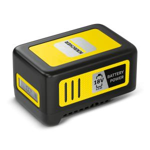 Μπαταρία Battery Power 18V / 5,0AH *INT Karcher