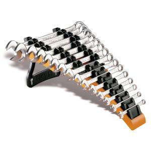 42NEW/SP5 Σετ με 15 κλειδιά Γερμανοπολύγωνα με Βάση Beta