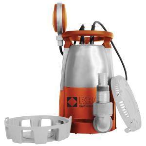 MC400E Υποβρύχια αντλία 3 λειτουργιών 400 Watt Kraft