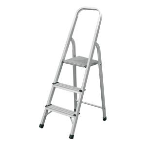 Σκάλα Σειρά SA 2+1 Σκαλιά Bulle