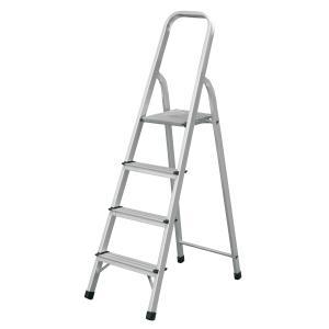 Σκάλα Σειρά SA 3+1 Σκαλιά Bulle