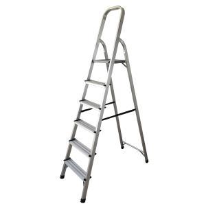 Σκάλα Σειρά SA 5+1 Σκαλιά Bulle