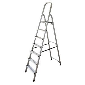 Σκάλα Σειρά SA 6+1 Σκαλιά Bulle