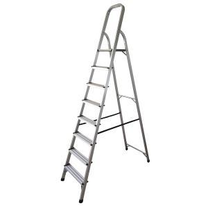 Σκάλα Σειρά SA 7+1 Σκαλιά Bulle