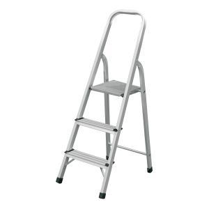 Σκάλα Σειρά SA Premium Line 2+1 Σκαλιά Bulle
