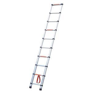 Σκάλα 9 Σκαλιά Bulle