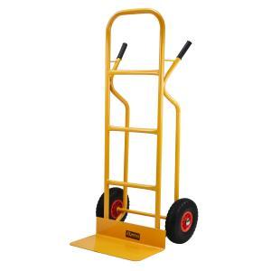 Καρότσι Μεταφοράς Ικανότητας 250 kg Express