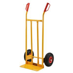 Καρότσι Μεταφοράς Ικανότητας 180 kg Express