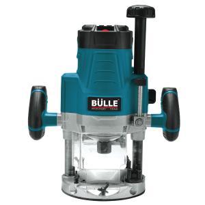 Ρούτερ 2200W Bulle