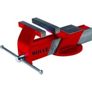 Μέγγενη Ατσάλινη Σειράς  BASIC 80mm Bulle