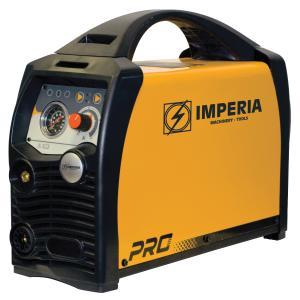 Plasma Κοπής Μετάλλων Inverter PLC 46 Imperia