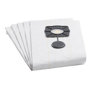 Σακούλα υγρού φίλτρου για NT 65/2, NT 72/ 2, NT 993 I, NT 802 I Kärcher