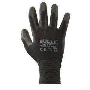 Γάντια Συνθετικά Πολυουρεθάνης Bulle