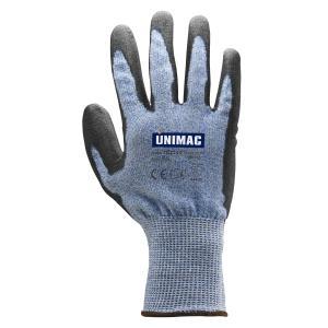 Γάντια Συνθετικά Anti Cut Unimac