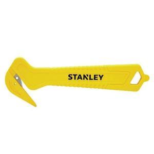 Κοπίδι 10τεμ. Γάτζος Stanley