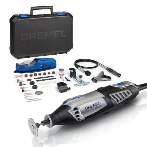 DREMEL 4000 (4000-4/65)