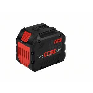 ProCORE 18V 12.0Ah Bosch