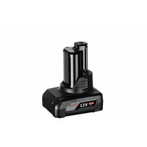 Μπαταρία GBA 12V/6.0 Ah Bosch