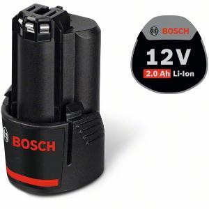 GBA 12V Μπαταρία 2.0Ah Bosch