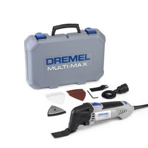 MM20JC Πολυεργαλείο MULTI-MAX (MM20-1/9) Dremel