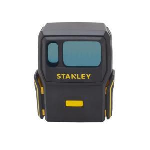 Μέτρο με ψηφιακή σύνδεση Stanley