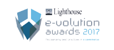 E-volution Awards 2017