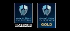 E-volution Awards 2019