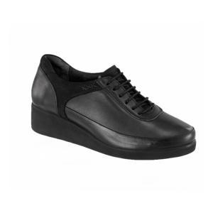 Γυναικείο Sneaker - 6128
