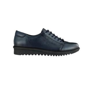 Γυναικείο Sneaker - 5463