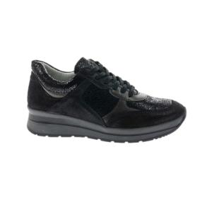 Γυναικείο Sneaker - 5183