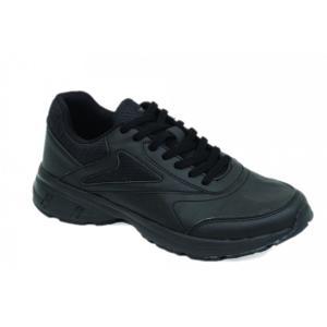 Γυναικείο Sneaker - 6102